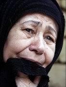Dating iraqi woman